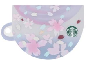 コーヒーカップ SAKURA