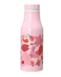 SAKURA2018ステンレスボトルバラエティーペタル