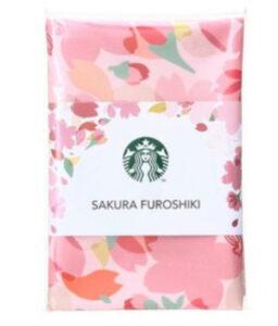 SAKURA2018FUROSHIKI